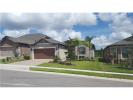 2 bed home for sale in Davenport, Florida, US