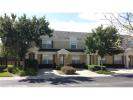 3 bed property in Kissimmee, Florida, US