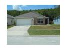 Kissimmee house for sale
