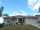 property in Davenport, Florida, US