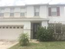 5 bed house for sale in Davenport, Florida, US