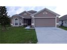 3 bed property for sale in Davenport, Florida, US