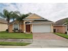 4 bed home for sale in Davenport, Florida, US