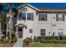 4 bed house for sale in Kissimmee, Florida, US