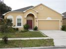 3 bedroom home in Kissimmee, Florida, US