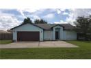 4 bed property in Kissimmee, Florida, US