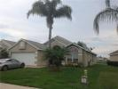 house for sale in Kissimmee, Florida, US