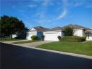 4 bedroom home in Davenport, Florida, US