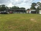 3 bedroom house in Kissimmee, Florida, US