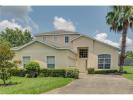 house for sale in Davenport, Florida, US