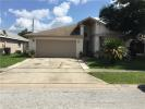 3 bed house in Kissimmee, Florida, US