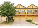 3 bed property in Davenport, Florida, US
