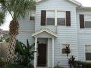 4 bedroom house for sale in Kissimmee, Florida, US