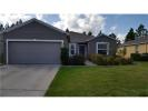 3 bed house for sale in Davenport, Florida, US