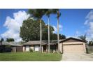 property for sale in Kissimmee, Florida, US
