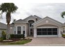 2 bed property for sale in Davenport, Florida, US