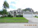 4 bed house in Kissimmee, Florida, US