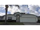 4 bedroom property for sale in Davenport, Florida, US