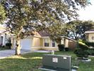 3 bedroom home for sale in Kissimmee, Florida, US