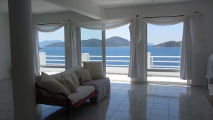 Villa for sale in Mugla, Marmaris, Bozburun