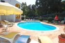 Villa in Albufeira e Olhos de...