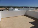 Town House for sale in Albufeira e Olhos de...