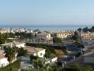 Apartment for sale in Albufeira e Olhos de...