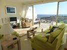 1 bedroom Apartment in Albufeira e Olhos de...