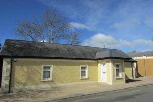 2 bedroom Cottage in Moyles Inniskeen...