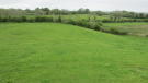 property for sale in Tattyboys, Carrickmacross, Monaghan