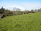 property for sale in Greaghawillin, Carrickmacross, Monaghan