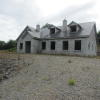 4 bed house for sale in Carrickasedge...