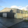 property for sale in Lisnadarragh , Carrickmacross, Monaghan