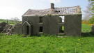 property for sale in Drumgowna, Carrickmacross, Monaghan