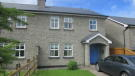 3 bedroom Terraced home for sale in Corduff, Carrickmacross...
