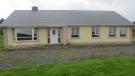 Detached home for sale in Bocks Middle, Laragh...