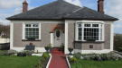 4 bed Detached house for sale in Ardee Road...