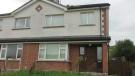 semi detached house in 46 Blaeberry Walk, ...