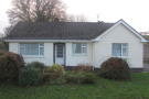 Cottage for sale in Creevyswinburne...