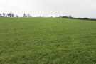 Plot for sale in Raferagh, Carrickmacross...