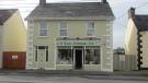 property for sale in Main Street, Shercock, Cavan