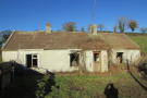 Cottage in Mullaghmeen...