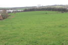 property for sale in Cloughvalley, Carrickmacross, Monaghan