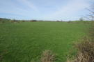 property for sale in Reaghstown, Ardee, Louth