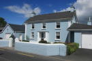 Country House for sale in Corravilla, Shercock...