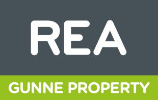 REA, Gunne, Carrickmacrossbranch details