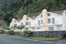 3 bedroom Villa for sale in Madeira, Sao Vicente