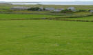 property for sale in Stronsay, Orkney Islands, KW17