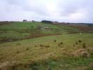 Newmill Land for sale