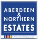 Aberdeen & Northern (estates) Ltd, Aberdeenshirebranch details
